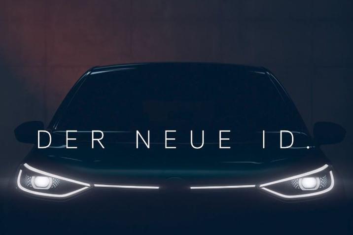 VW ID.
